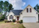 Foreclosed Home in Lugoff 29078 21 FREEDOM LN - Property ID: 4204958