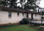 Foreclosed Home in Comer 30629 3507 SMITHONIA RD - Property ID: 4204969