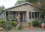 Foreclosed Home in Holtsville 11742 43 VAUTRIN AVE - Property ID: 4204984