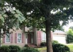 Foreclosed Home in Conyers 30013 1408 WINDY RIDGE CT SE - Property ID: 4204989