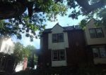 Foreclosed Home in Lansdowne 19050 151 WINDERMERE AVE - Property ID: 4205010