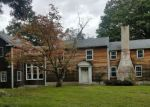 Foreclosed Home in Flemington 8822 174 OLD CLINTON RD - Property ID: 4205040
