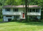Foreclosed Home in Budd Lake 7828 7 OVERHILL RD - Property ID: 4205070
