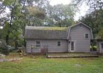 Foreclosed Home in Hopatcong 7843 33 BAYVIEW AVE - Property ID: 4205146