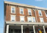 Foreclosed Home in Downingtown 19335 356 E LANCASTER AVE - Property ID: 4205161