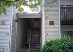 Foreclosed Home in Mantua 8051 1036 TRISTRAM CIR - Property ID: 4205162