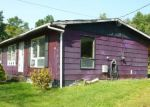 Foreclosed Home in Lowman 14861 1124 BREESPORT N CHEMUNG RD - Property ID: 4205167