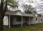 Foreclosed Home in Commerce 74339 1006 C ST - Property ID: 4205184