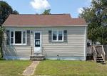 Foreclosed Home in Monroe Township 8831 128 BELLUSCIO ST - Property ID: 4205235