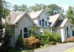 Foreclosed Home in Sparta 7871 122 EDISON RD - Property ID: 4205242