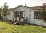 Foreclosed Home in Sapulpa 74066 13050 W 71ST ST S - Property ID: 4205296