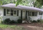 Foreclosed Home in Booneville 72927 442 N WELSH AVE - Property ID: 4205301