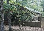 Foreclosed Home in Broken Bow 74728 200 CEDAR CREEK CIR - Property ID: 4205317