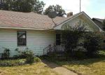 Foreclosed Home in Duncan 73533 1002 W PARK AVE - Property ID: 4205346