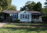 Foreclosed Home in Claremore 74017 306 E 12TH PL - Property ID: 4205347