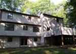 Foreclosed Home in Southbury 6488 214 PAINTER RD - Property ID: 4205416