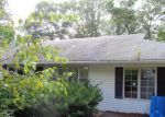 Foreclosed Home in Lincoln 2865 6 LINFIELD CIR - Property ID: 4205470