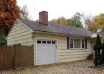 Foreclosed Home in Westport 6880 4 SKY TOP RD - Property ID: 4205473
