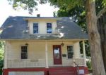 Foreclosed Home in Wallingford 6492 6 FAIRVIEW AVE - Property ID: 4205517