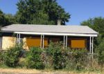 Foreclosed Home in Yakima 98902 710 N 24TH AVE - Property ID: 4205539
