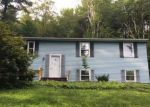 Foreclosed Home in Winsted 6098 138 DANBURY QUARTER RD - Property ID: 4205541