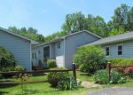 Foreclosed Home in Montross 22520 14232 KINGS HWY - Property ID: 4205560
