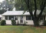 Foreclosed Home in Sandston 23150 4806 REGINA RD - Property ID: 4205569