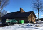 Foreclosed Home in Waterford 53185 31423 HICKORY HOLLOW RD - Property ID: 4205594