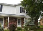 Foreclosed Home in Muskego 53150 S70W13452 FENNIMORE LN - Property ID: 4205718
