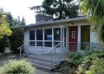 Foreclosed Home in Seattle 98166 17841 3RD AVE SW - Property ID: 4205732