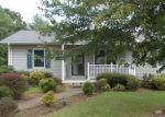 Foreclosed Home in Rocky Mount 24151 2638 HOPKINS RD - Property ID: 4205749