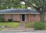 Foreclosed Home in Bay City 77414 3416 WALNUT DR - Property ID: 4205788
