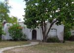 Foreclosed Home in Brownsville 78520 202 EBONY AVE - Property ID: 4205792