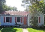 Foreclosed Home in Belton 76513 805 WACO RD - Property ID: 4205807