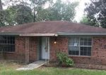 Foreclosed Home in Conroe 77302 15123 OLD HUMBLE PIPELINE RD - Property ID: 4205812