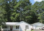 Foreclosed Home in Paris 38242 5340 HIGHWAY 69 S - Property ID: 4205820