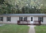 Foreclosed Home in Bethel 45106 3402 MOUND ST - Property ID: 4205859