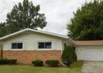 Foreclosed Home in Norwalk 44857 61 EASTWOOD DR - Property ID: 4205873