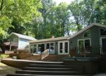 Foreclosed Home in Macon 27551 577 ROBINSON FERRY RD - Property ID: 4205929