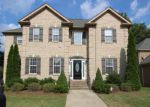 Foreclosed Home in Kernersville 27284 203 FEARINGTON DR - Property ID: 4205931