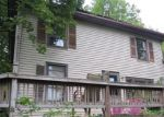 Foreclosed Home in Locke 13092 107 SHARPSTEEN RD - Property ID: 4205938
