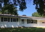 Foreclosed Home in Lyndonville 14098 63 LAKE AVE - Property ID: 4205951