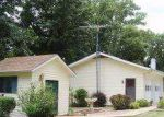 Foreclosed Home in Camdenton 65020 1453 VACATION LN - Property ID: 4205997