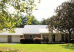 Foreclosed Home in Lucedale 39452 118 JOHN LUKE MIZELL RD - Property ID: 4206012