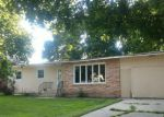Foreclosed Home in Sherburn 56171 319 PARK ST - Property ID: 4206016