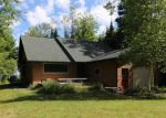 Foreclosed Home in Brimley 49715 10470W W LAKE STREET LOOP - Property ID: 4206030