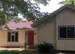 Foreclosed Home in Munising 49862 N7689 EVERGREEN DR - Property ID: 4206039