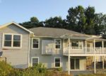 Foreclosed Home in Haslett 48840 10237 CORCORAN RD - Property ID: 4206043