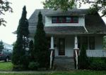 Foreclosed Home in Fraser 48026 16016 E 14 MILE RD - Property ID: 4206071