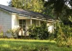 Foreclosed Home in Many 71449 4421 TEXAS HWY - Property ID: 4206080